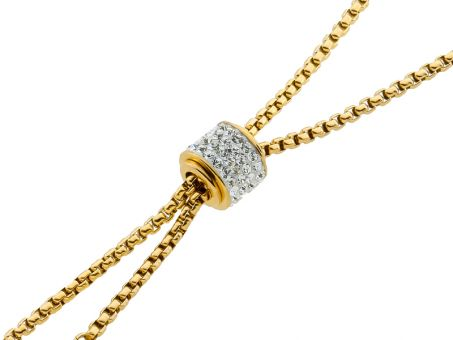 Collier  2