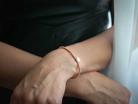 Armband Lilly  2