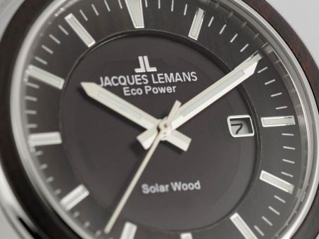 Jacques Lemans  5